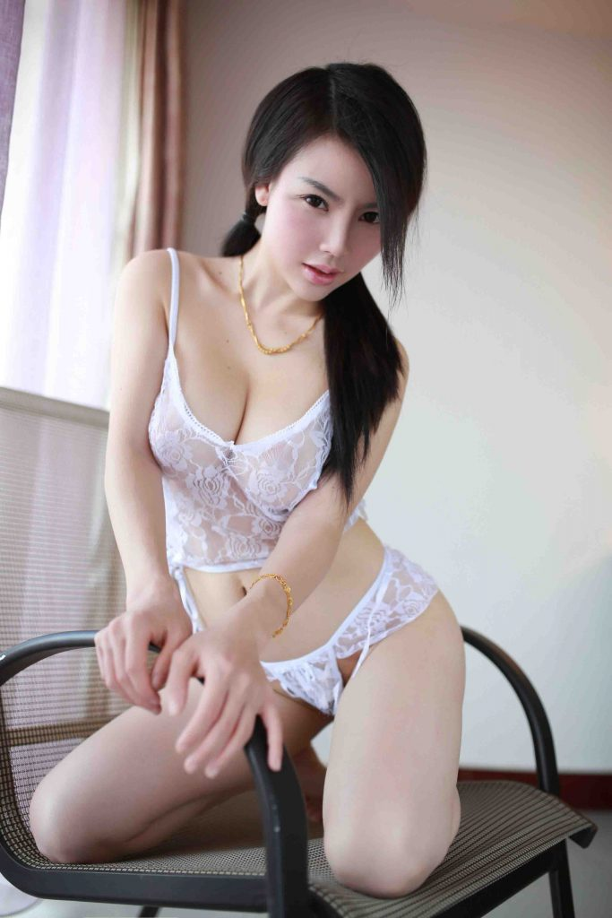 cheap escorts so charming asian